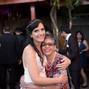 El matrimonio de Margot Ortiz y AA+Fotógrafos 18