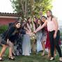 El matrimonio de Margot Ortiz y AA+Fotógrafos 19