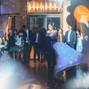Coliseo Club Resort 46
