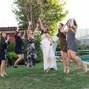 El matrimonio de Margot Ortiz y AA+Fotógrafos 21