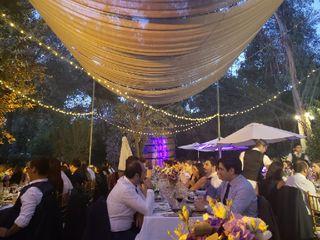 B&B Banquete y Eventos 4