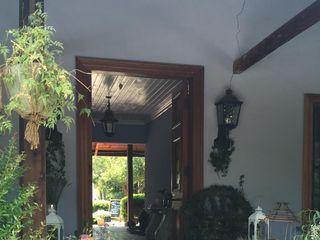 Casa de Campo Fuller 2