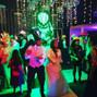 El matrimonio de Felipe Troncoso y Hotel El Parque 8