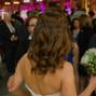 El matrimonio de Karen Soto y Chocolate Amargo Diseño 9