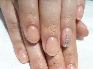 Mar.Nails 2