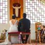 El matrimonio de Camila Nieto y Oscar Cordero Fotógrafo 19