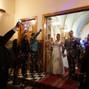 El matrimonio de Romina Vera y Blanca Ilusión 9