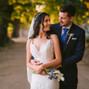 El matrimonio de Belén V. y Tamara Sepulveda 6