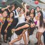 El matrimonio de Miguel&madeleyn y Francisco Serrano Fotografía 10