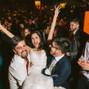 El matrimonio de Belén V. y Tamara Sepulveda 10