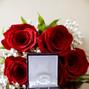 El matrimonio de Jeannette Valenzuela y BC Photography 9