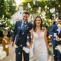 El matrimonio de Belén V. y Tamara Sepulveda 11
