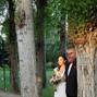 El matrimonio de Catalina Llanos y Santo Encanto 9
