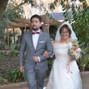 El matrimonio de Patricia Rios y La Banquetería 9