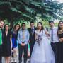 El matrimonio de Valeria Urrutia y Novia Splendid Valdivia 12