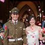 El matrimonio de Marisa Vargas y Victor Mancilla Fotografía 16