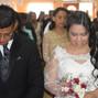 El matrimonio de Ana Belen Carrillo Lopez y Leidy Studio Angol 5