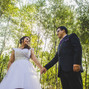 El matrimonio de Valeria Urrutia y Novia Splendid Valdivia 13