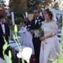 El matrimonio de Patricia Rios y La Banquetería 11