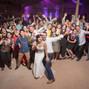 El matrimonio de Marisa Vargas y Victor Mancilla Fotografía 17