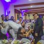 El matrimonio de Valeria Urrutia y Novia Splendid Valdivia 14