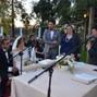 El matrimonio de Patricia Rios y La Banquetería 12