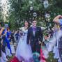 El matrimonio de Valeria Urrutia y Novia Splendid Valdivia 15