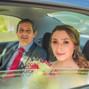 El matrimonio de Lisbeth Flandez y Nelson Soto Fotografía 16