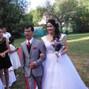 El matrimonio de Valeria Urrutia y Novia Splendid Valdivia 16