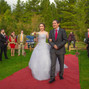 El matrimonio de Lisbeth Flandez y Nelson Soto Fotografía 17