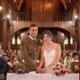 El matrimonio de Marisa Vargas y Victor Mancilla Fotografía 20