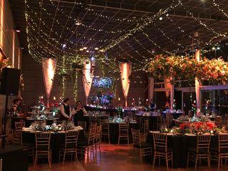Terrazas de La Reina - Rosa Ibar Banquetes 4