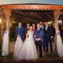 El matrimonio de Lisbeth Flandez y NGS Fotografía 18