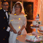 El matrimonio de Patricia Rios y La Banquetería 15