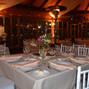 El matrimonio de Patricia Rios y La Banquetería 20