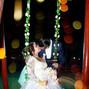 El matrimonio de Miguel Contreras y Ximena Eventos 12
