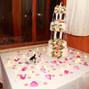 El matrimonio de Miguel Contreras y Ximena Eventos 13