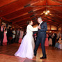 El matrimonio de Miguel Contreras y Ximena Eventos 14