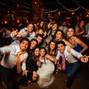 El matrimonio de Macarena Silva y Andrés Ubilla Fotografía 16
