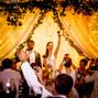 El matrimonio de Caroline y La Banquetería 18