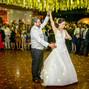 El matrimonio de Caroline y La Banquetería 19
