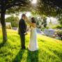 El matrimonio de Araceli Yañez y Trenza Estudio 23