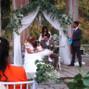 El matrimonio de Tamara Daniela Olivares Valenzuela y Casona San José 23