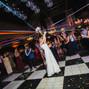 El matrimonio de Tania Espinoza Kusterko y Eventos Full 16
