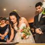 El matrimonio de Luna Toledo Arcaya y Silvestre 5