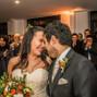 El matrimonio de Luna Toledo Arcaya y Silvestre 6