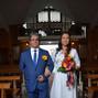 El matrimonio de Priscila Mundaca y Alegría 33