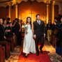 El matrimonio de Macarena Silva y Andrés Ubilla Fotografía 23