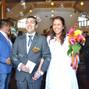 El matrimonio de Priscila Mundaca y Alegría 36