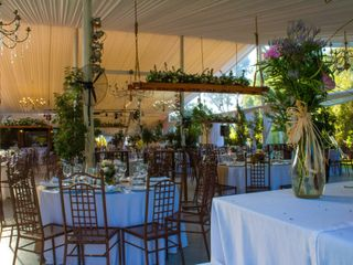 Events & Services Chile 6